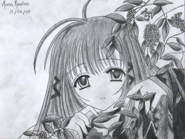 Resultado de imagen para anime love