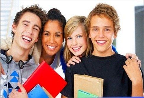 Có bao nhiêu người nói tiếng Nhật hoặc đang theo học tiếng Nhật ở Nhật Bản? http://duhoc.thanhgiang.com.vn/du-hoc-nhat-ban-gia-re