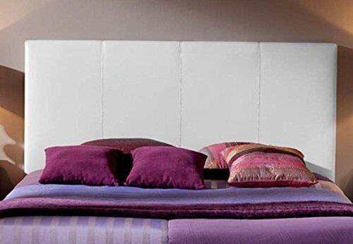 Gepolsterte Kopfteile für Betten : Modell SONIA weiß 105c... https://www.amazon.de/dp/B01JA4AVT6/ref=cm_sw_r_pi_dp_x_K3jdybHGPHEGH