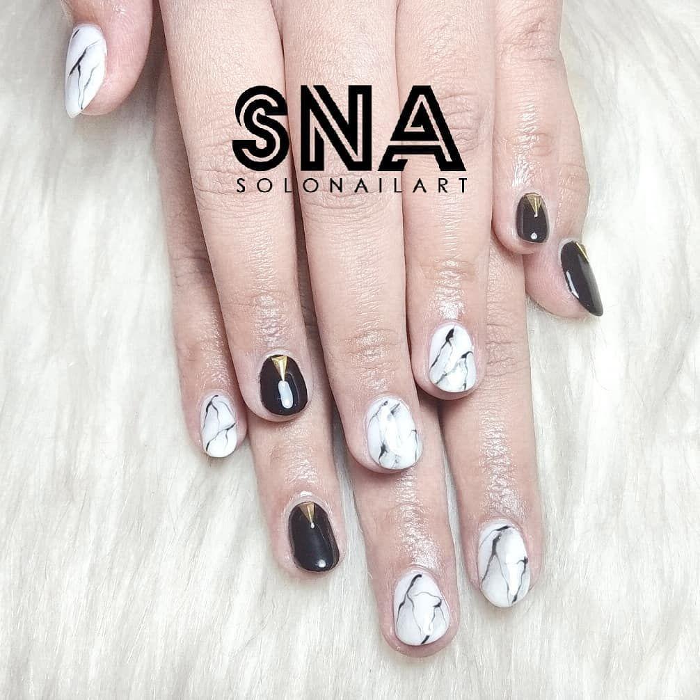 art nails yonkers