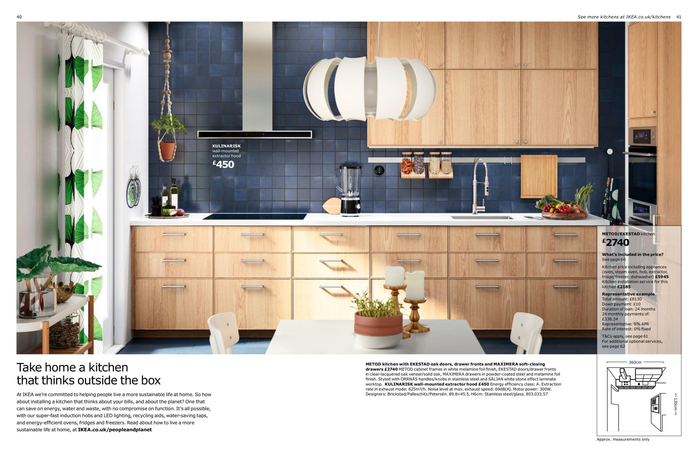 Kitchen Brochure 2017 Kitchen Bathroom Design Tool
