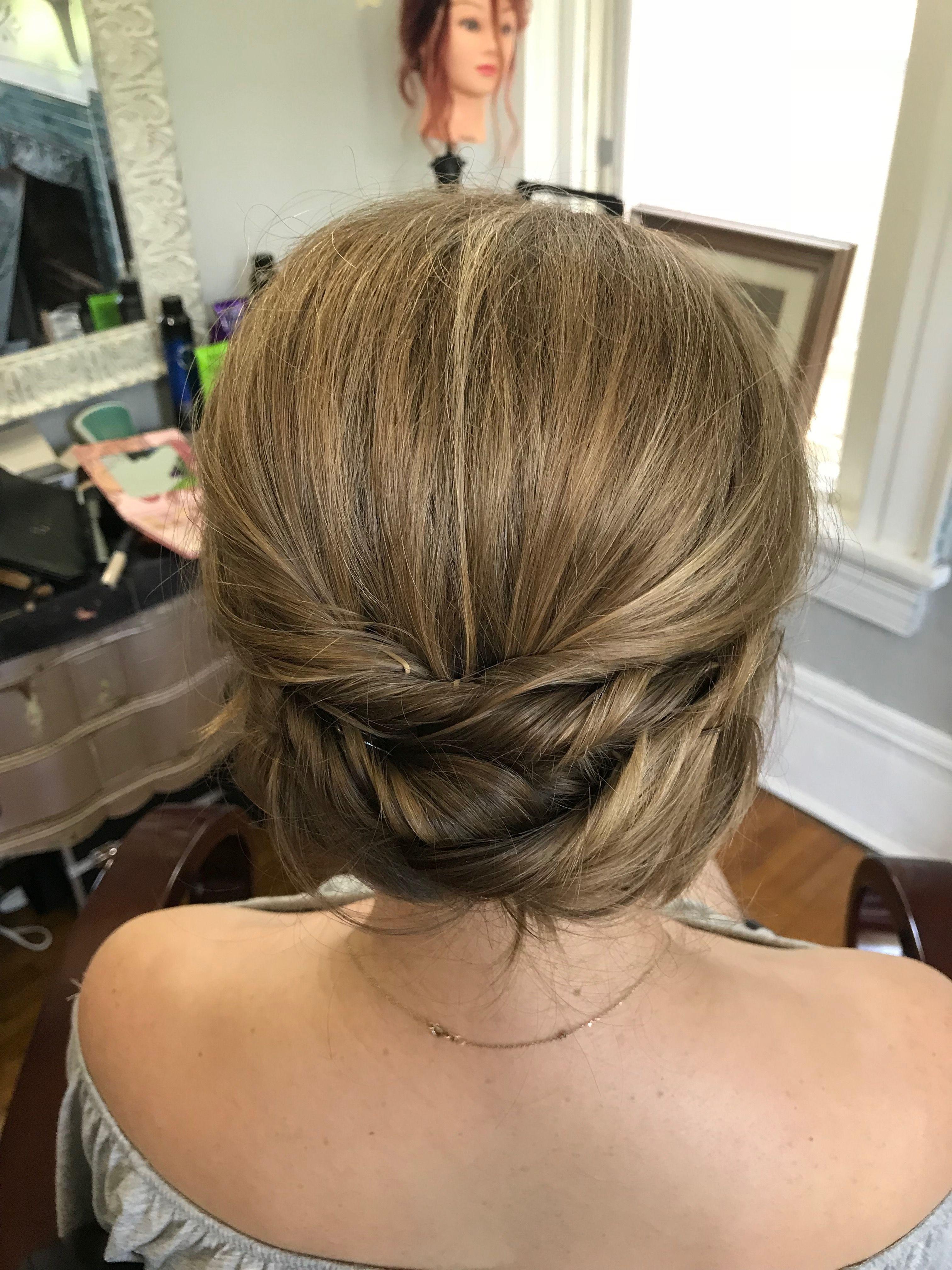 Bridal hair and makeup trial nashvilleweddingmakeup