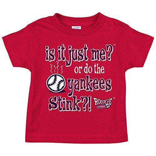 cheaper d6a55 985fb Boston Red Sox Fans. Is It Just Me (Anti-Yankees). Toddler ...