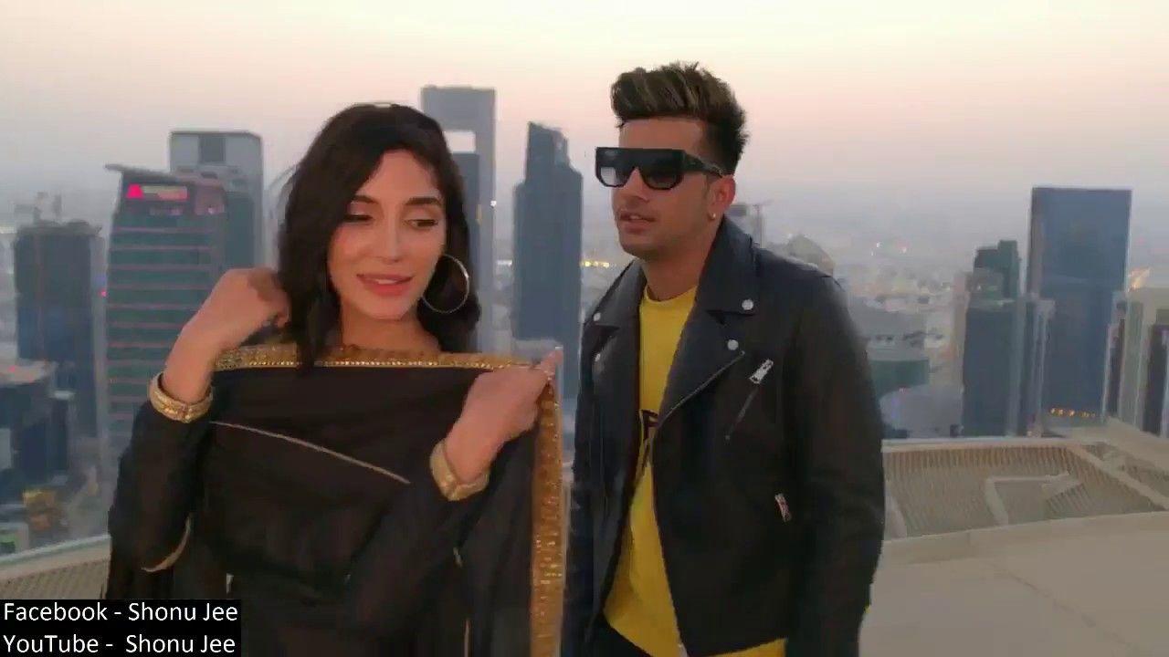 suit punjabi hd video song download jass manak