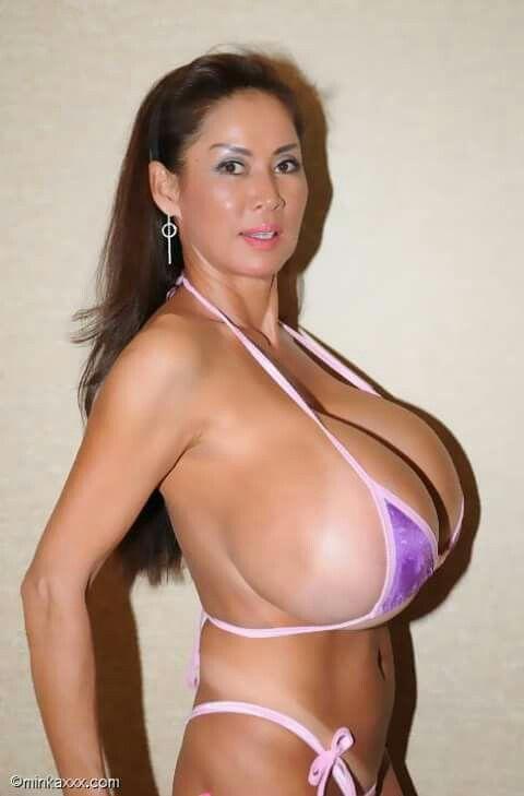 gif of nude beautful girl