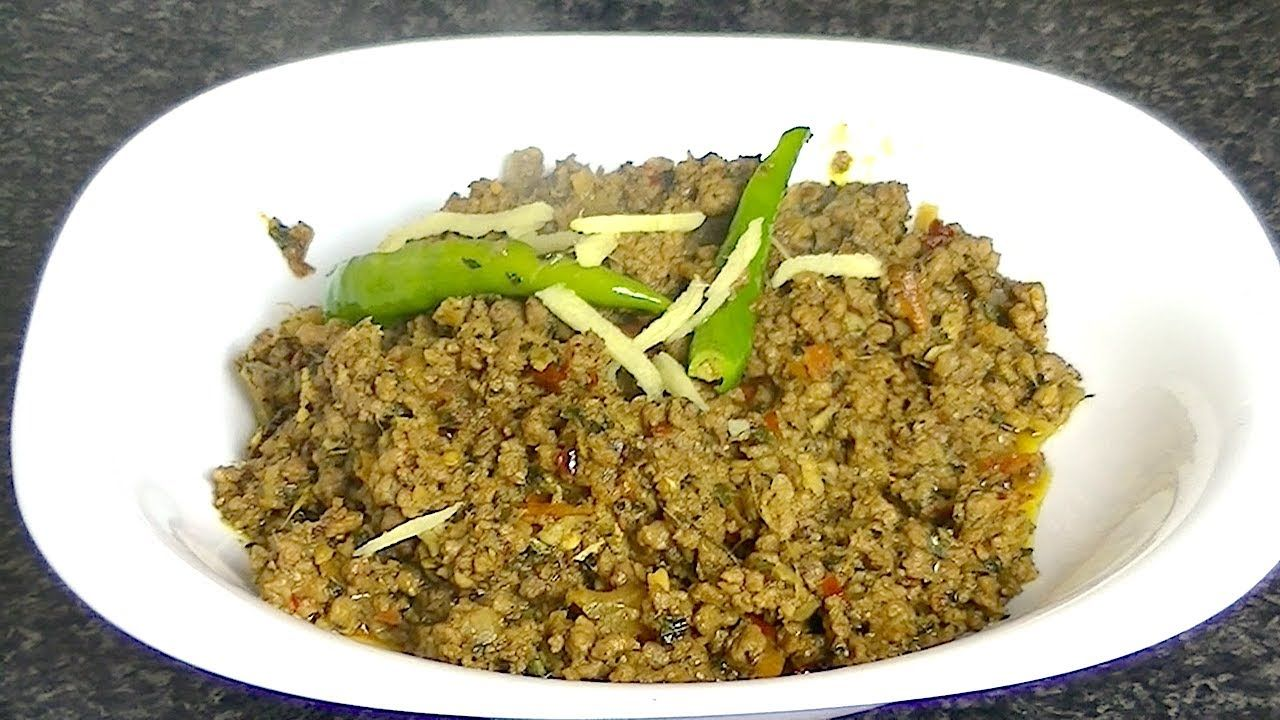 Kadahi keema cook with faiza youtube desi fare pinterest kadahi keema cook with faiza youtube keema recipesbangladeshi foodrecipe forumfinder Gallery