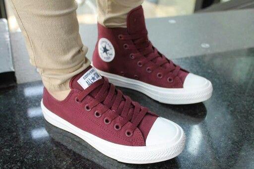 Converse | Converse schuhe, Converse und Schuhe