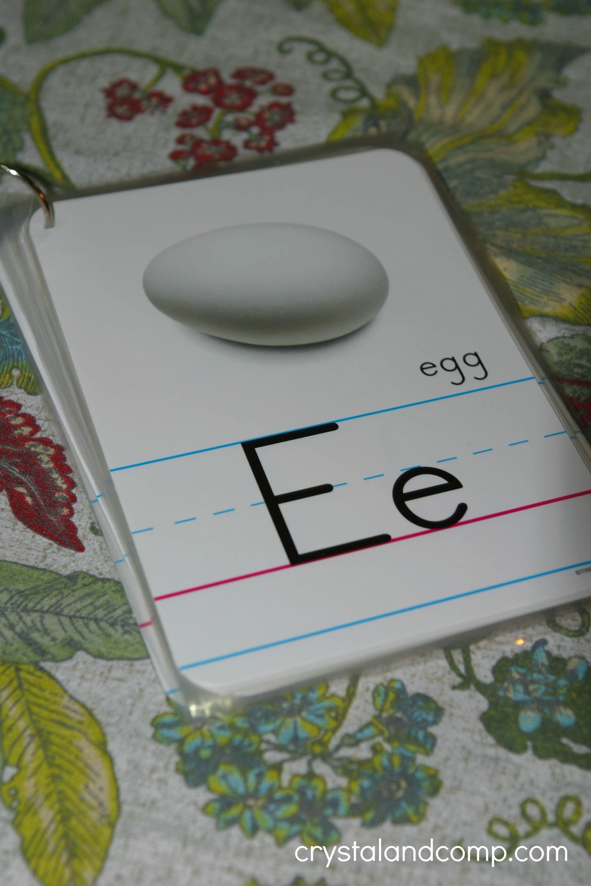Preschool Letter Worksheets Do A Dot Printable E Is For