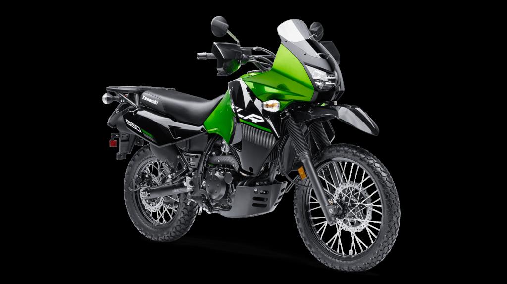 Kawasaki Klr kawasaki klr 250, kawasaki klr 250 for sale