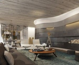 best home design smoking hot penthouse interior designs visualized best home design decorating and design ideas interior design ideas - Smoking House Designs