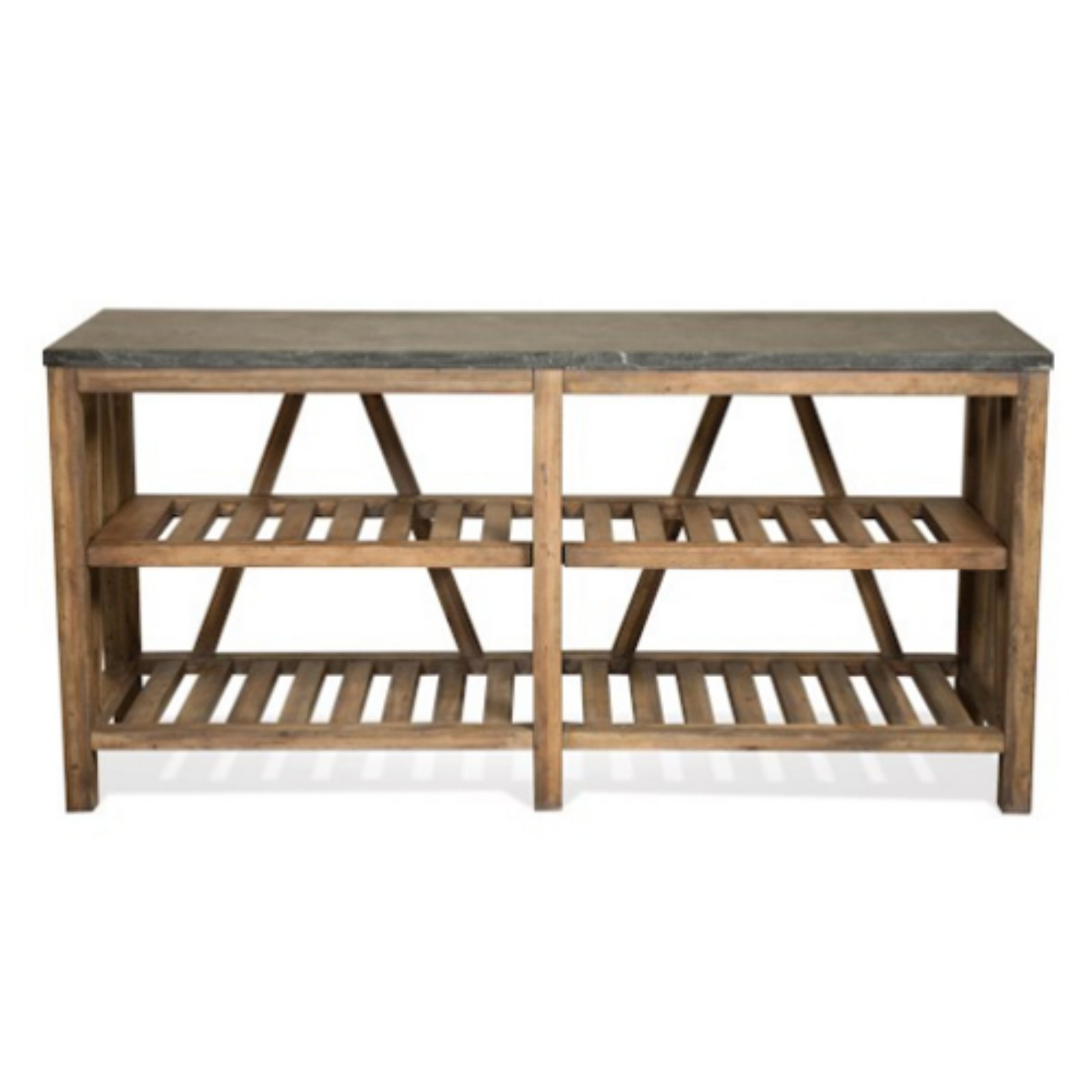 Stupendous Riverside Weatherford Sofa Table In 2019 Rustic Sofa Gmtry Best Dining Table And Chair Ideas Images Gmtryco