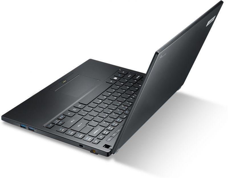 Acer P645 S لابتوب ألترا سليم إنتل كور I5 جيل خامس هارد 128 Ssd M 2 Electronic Products Stuff To Buy Laptop
