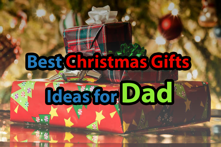Great DIY Homemade Christmas Gift Ideas For Dad/Father - Great DIY Homemade Christmas Gift Ideas For Dad/Father Christmas