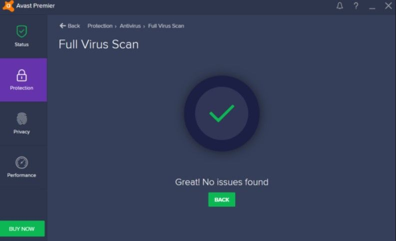 avast premier 2019 license key till 2025 {includes secureline vpn}