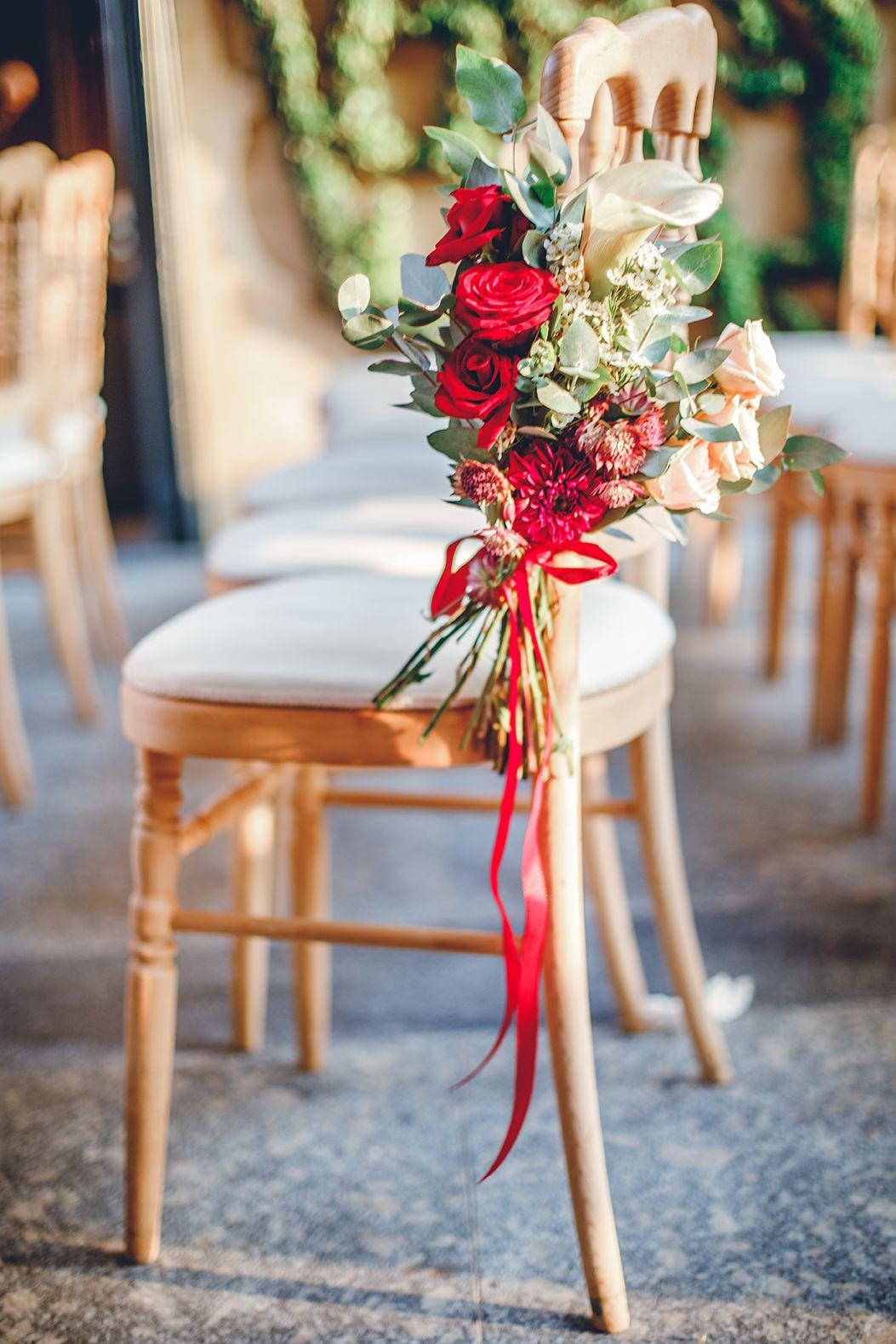 Imagem de Animação por The Italian Wedding Event em