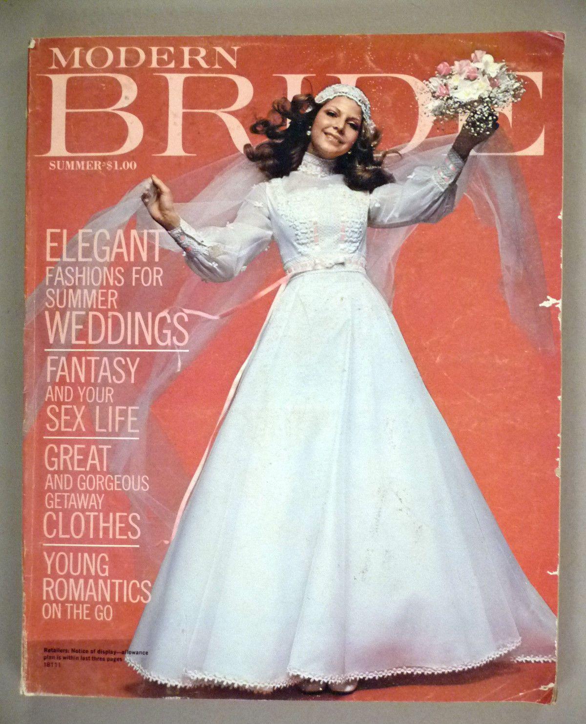 Pin de Liesa en Magazine Covers   Pinterest   Sombreros de boda y Boda