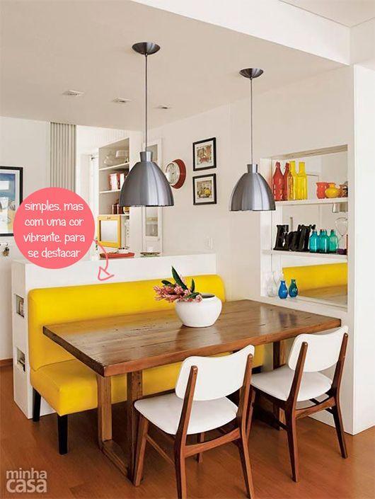Broyhill Sofa Inspira o do Dia Breakfast NookBoardDecor