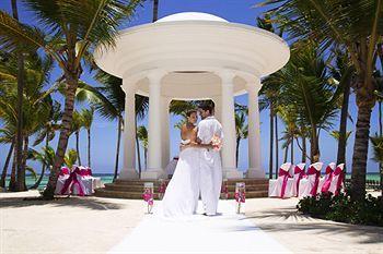 Barcelo Bavaro Palace Deluxe All Inclusive Punta Cana Dominican Republic