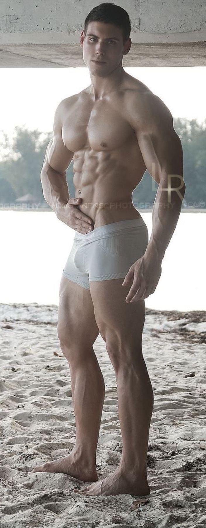Musclesart