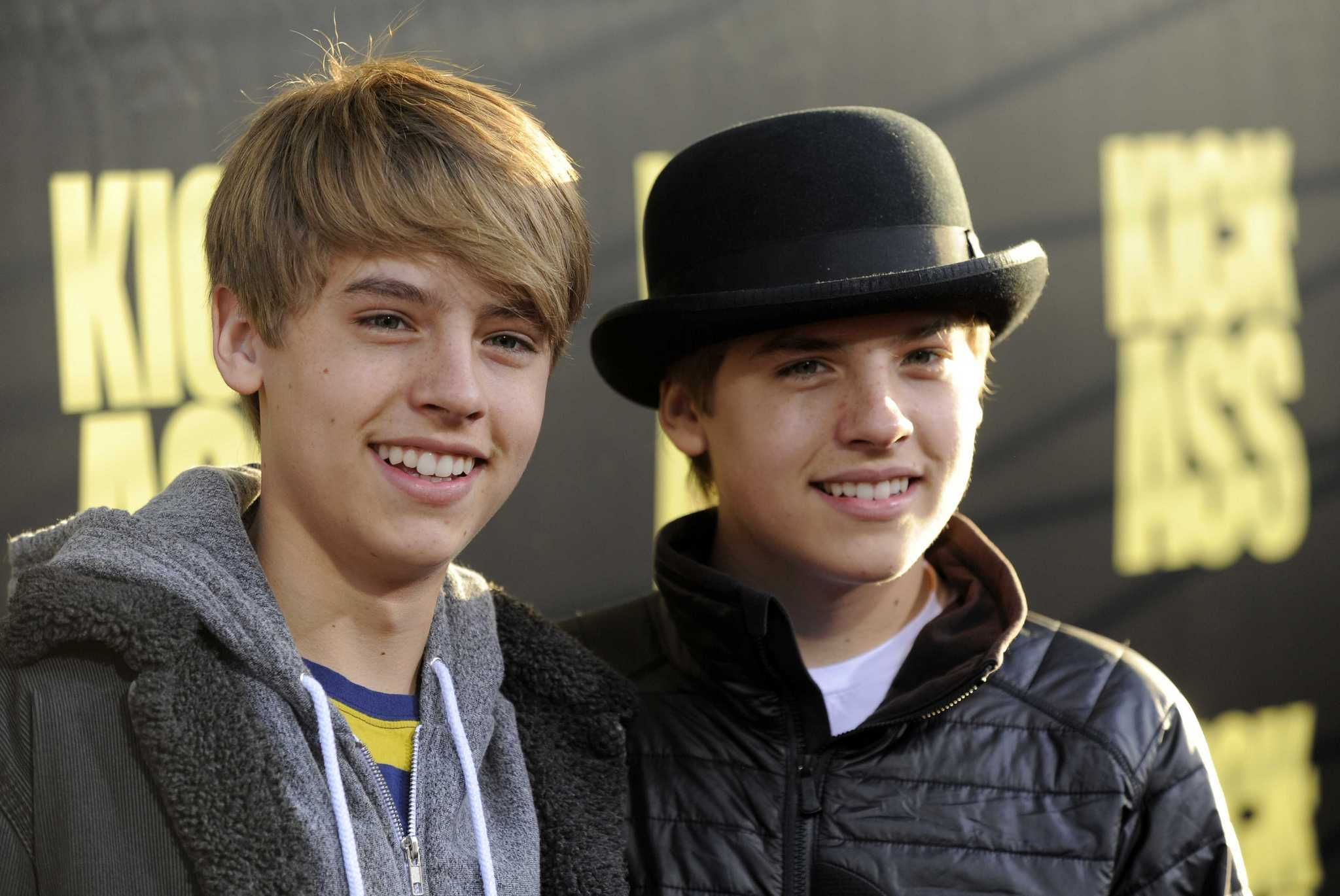 bold-dylan-and-cole-naked