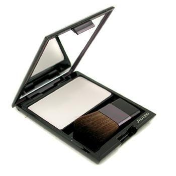 Shiseido Luminizing Satin Face Color -  High Beam White