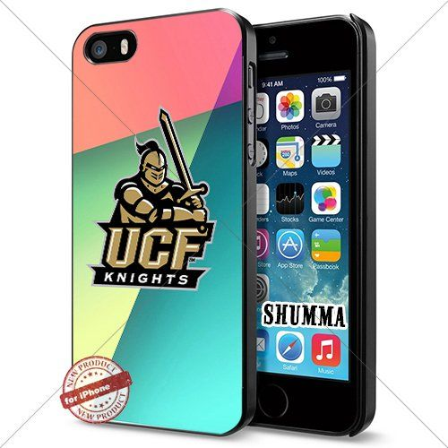 Ncaa ,Central Florida Knights,Cool Iphone 5 5s Case Cover for SmartPhone SHUMMA http://www.amazon.com/dp/B01BZQ1VQE/ref=cm_sw_r_pi_dp_mojYwb13S95MY