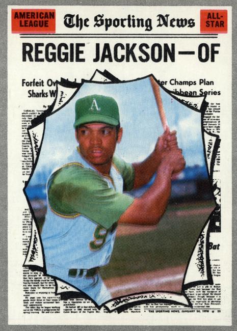 1970 Topps 459 Al As Jackson 1970 Topps Baseball Cards