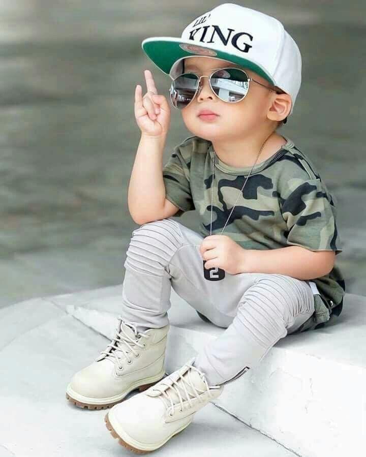 Stylish Child Boy Images Hd Download : stylish, child, images, download, Attitude., Fashion, Toddler,, Fashion,, Toddler