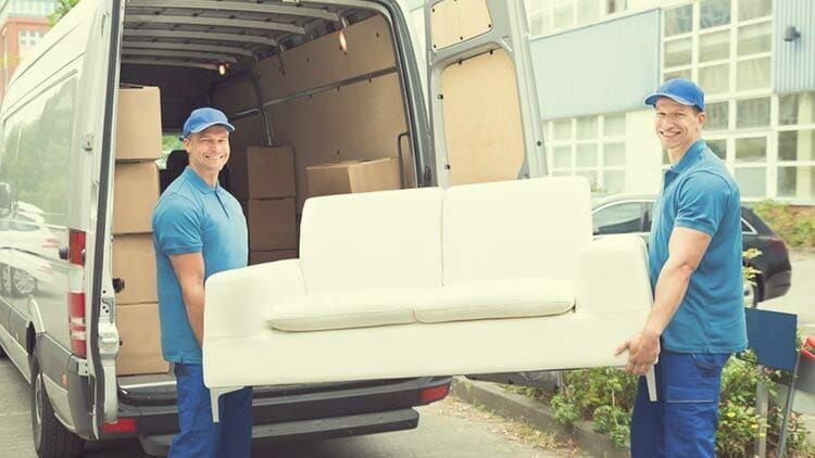 Chicago Cheap Movers Call Now 847 675 1229 Best Moving Companies Moving Company Removal Company