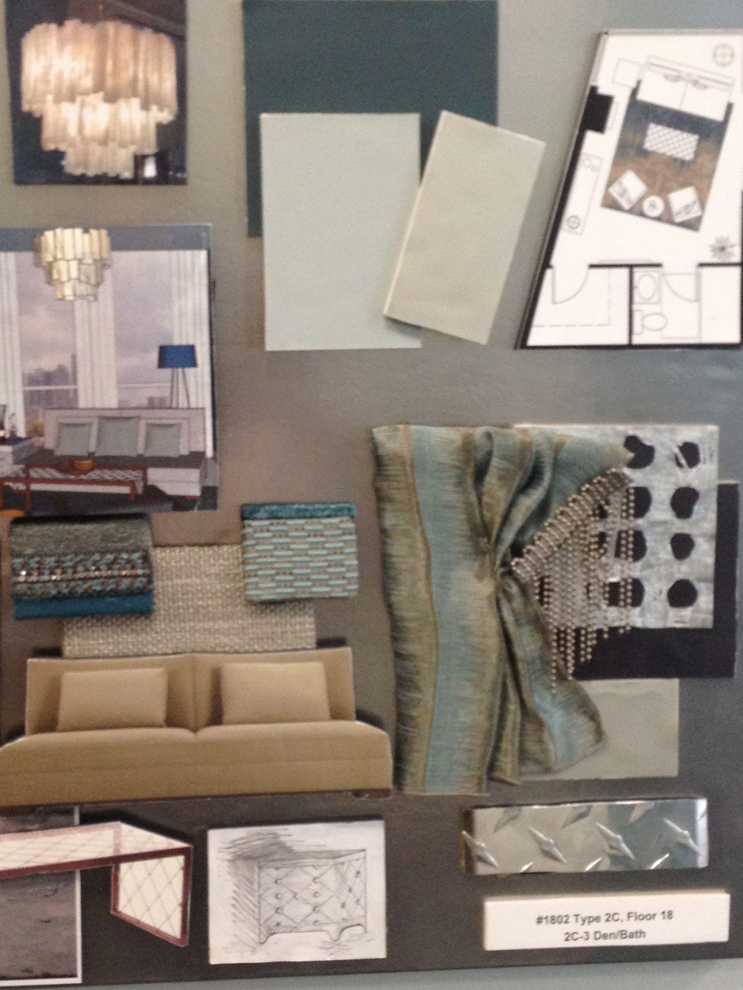 Design Concept Board Concept Design Diploma Design Concept Board