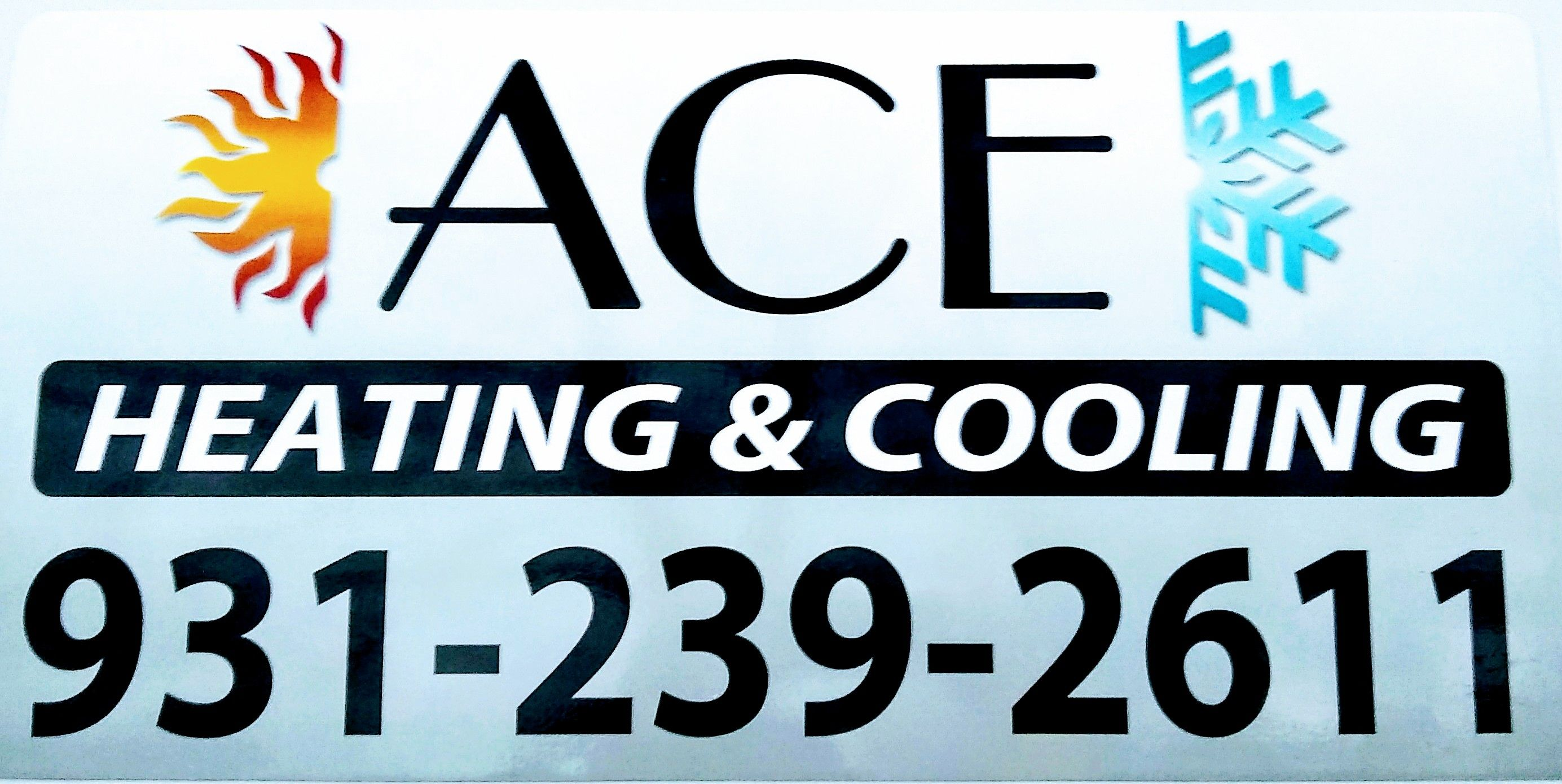 NATE Certified HVAC Services in Fairfield Glade, TN