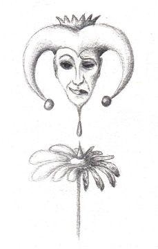 .Drawing #art#drawing