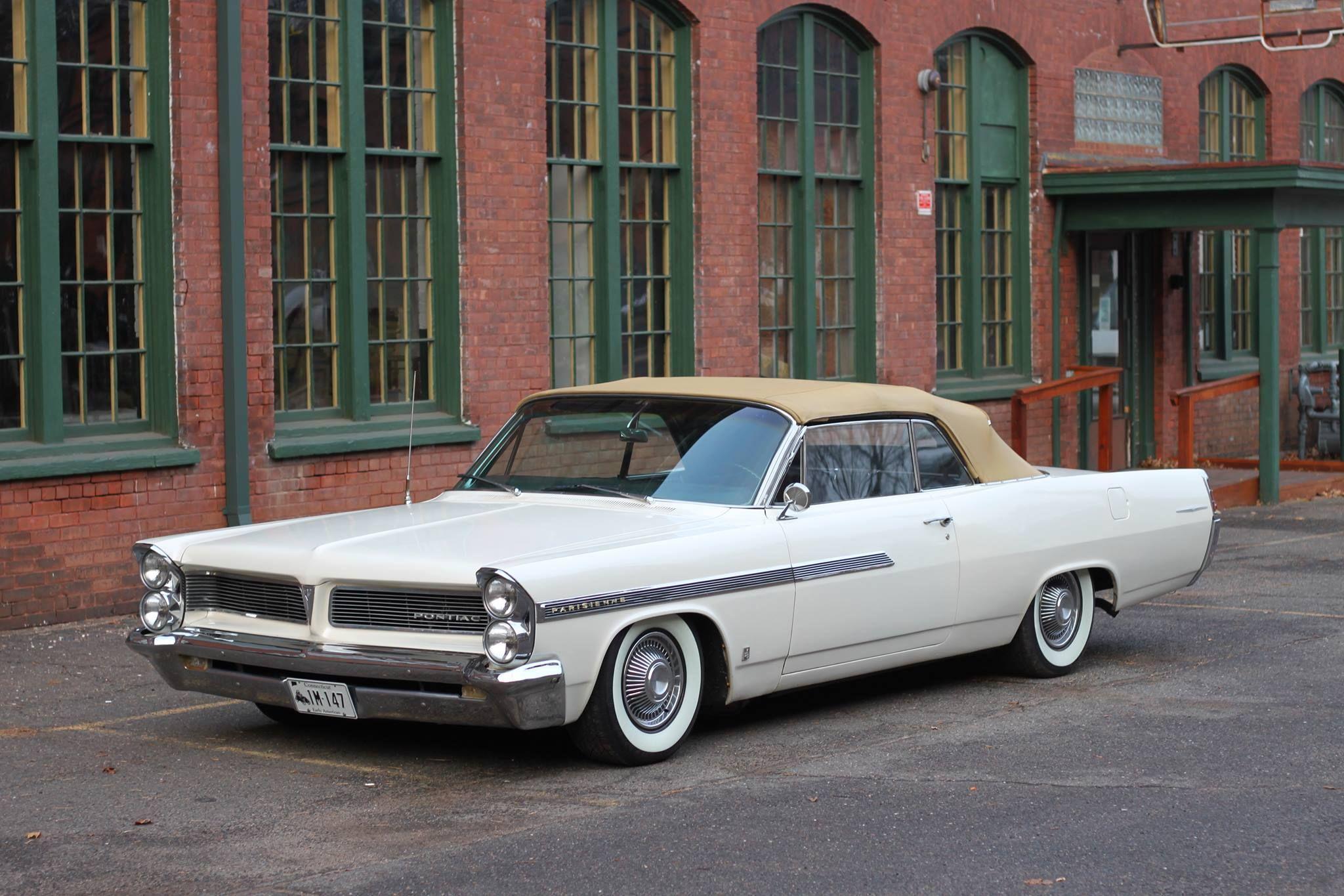 1969 Pontiac Bonneville Convertible Old Car Shopper Pontiac Cars Pontiac Pontiac Convertible