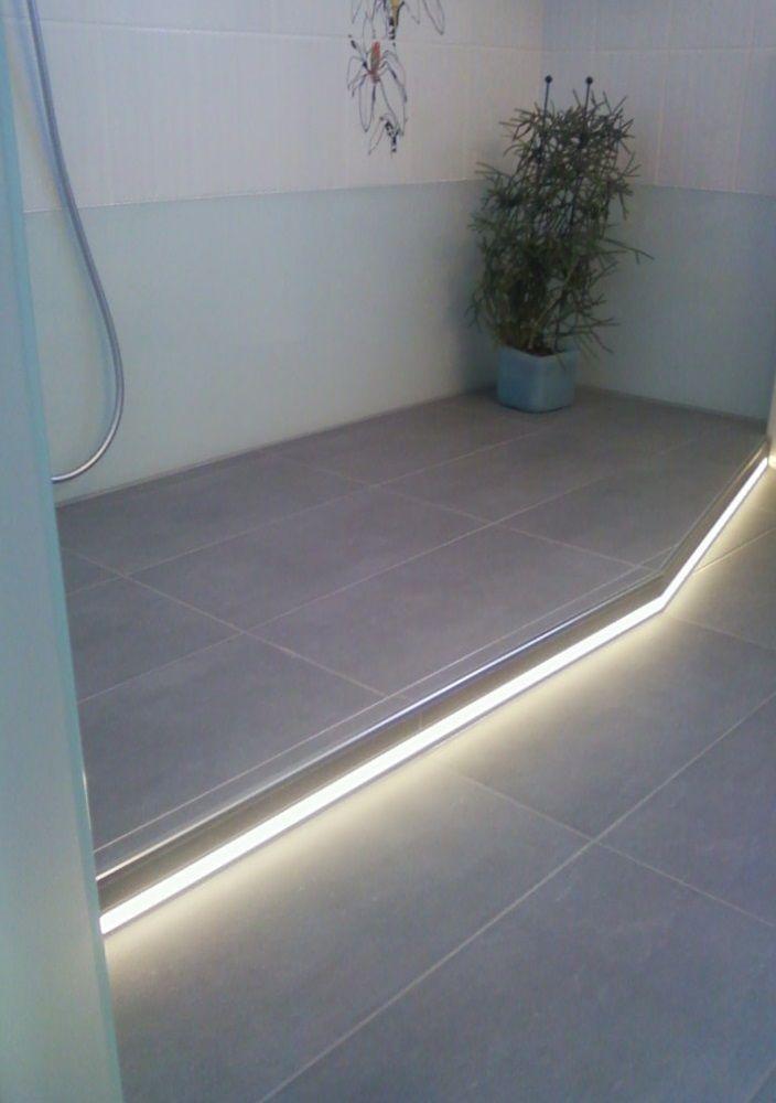 Fabulous Badezimmer mintgrün ❈ Badsanierung von Rühle GmbH | Heimeliges WN34