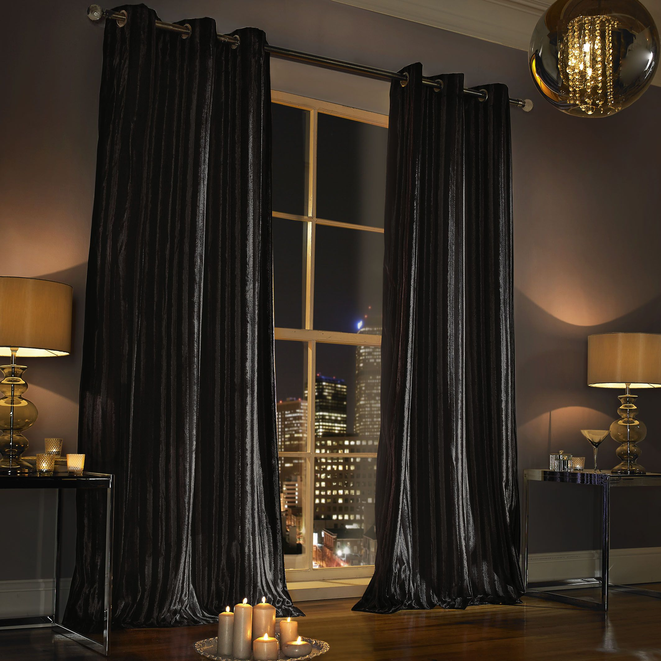 blackout coloured beyond and small curtain designs black size full glamorous for bath dark bed livingroom curtains with bedroom room of ideas walmart