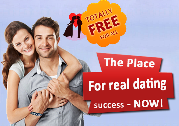 100 free christian single dating website