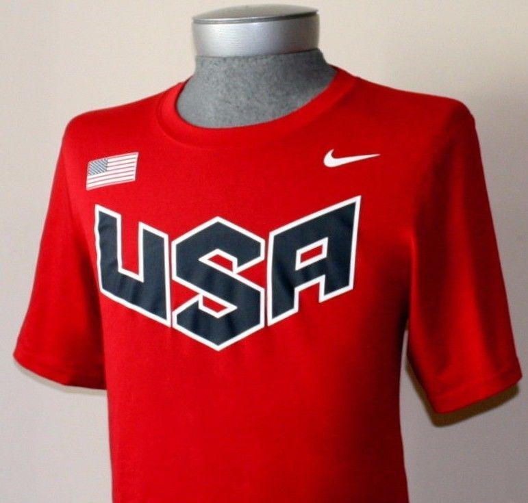nike usa olympic hockey jersey, Nike womens free rn motion
