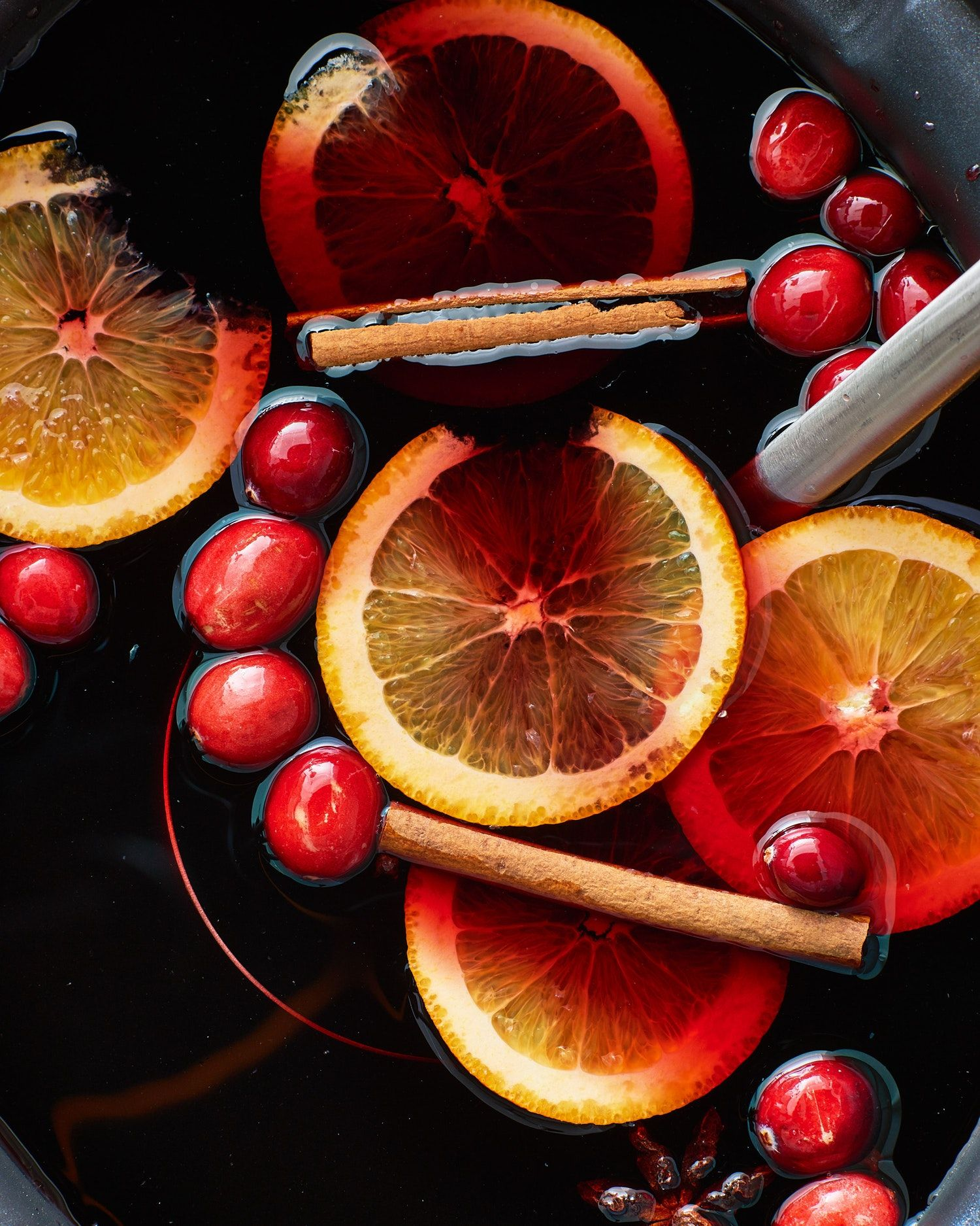 Slow Cooker Mulled Wine The Easiest Simplest Method Recipe Mulled Wine Recipe Mulled Wine Slow Cooker Mulled Wine