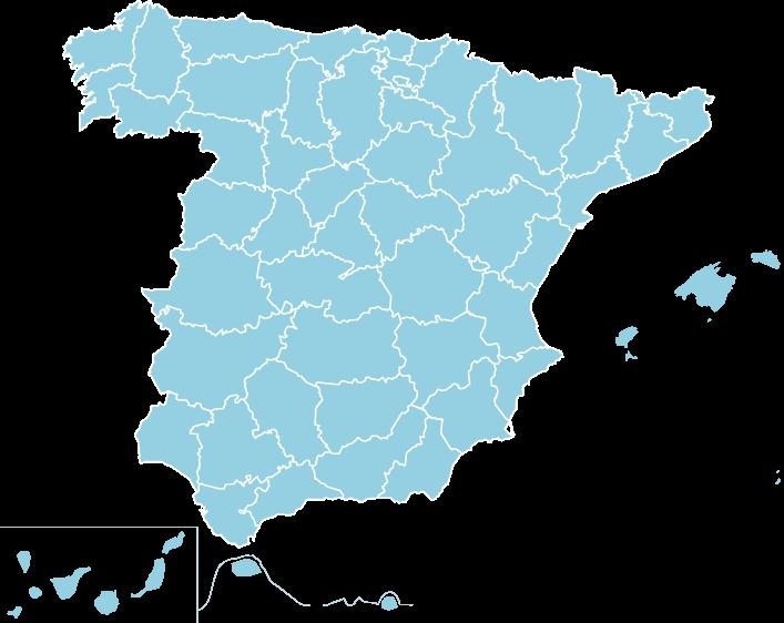 Anuncios clasificados en España