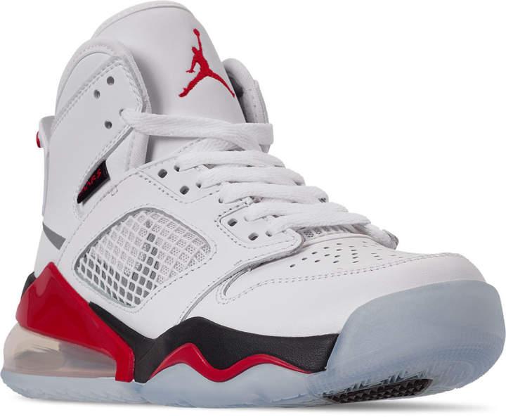 Kids Nike Air Max 270, Air Jordan Shoes, Michael Jordan