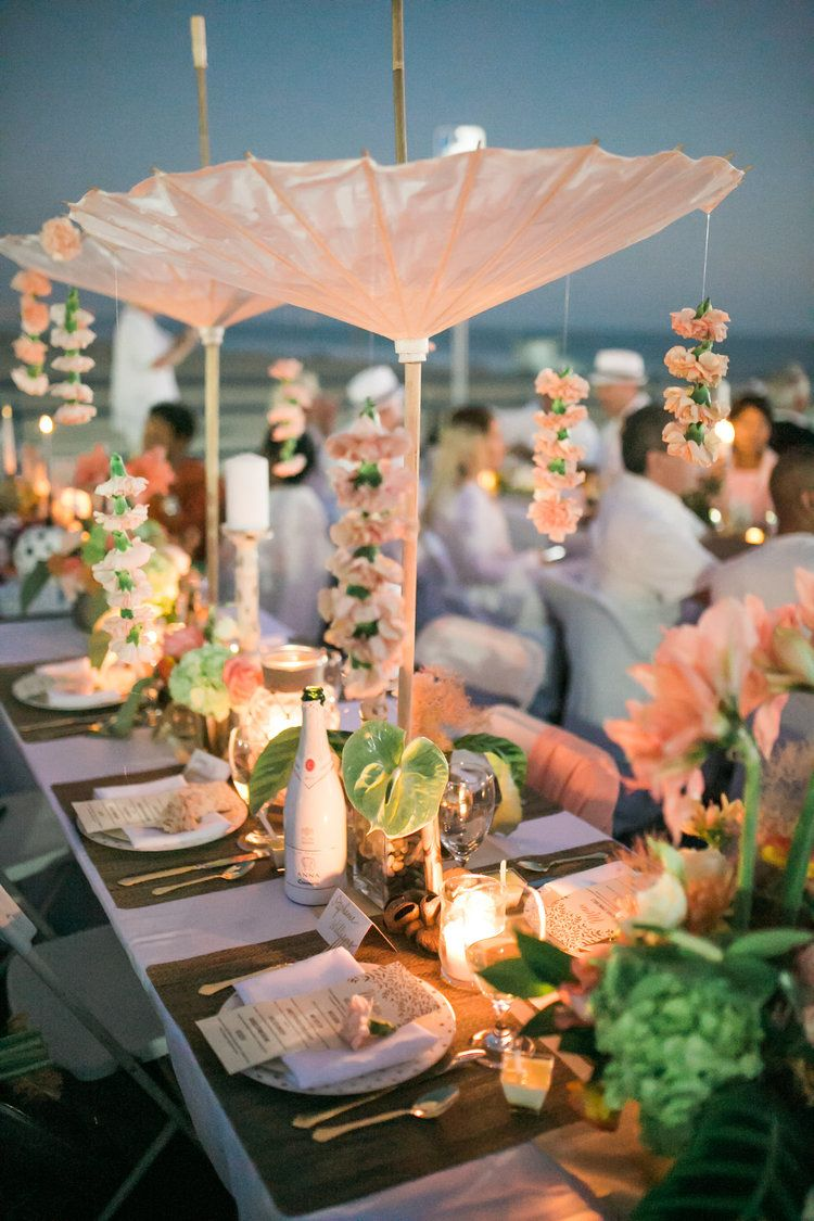 Create In 8 Bali Themed Dinner Design Wedding Design And Event Planning Pop Up Dinner Dinner Themes Bali Party
