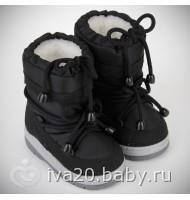 Какую обувь купить зимняя омск