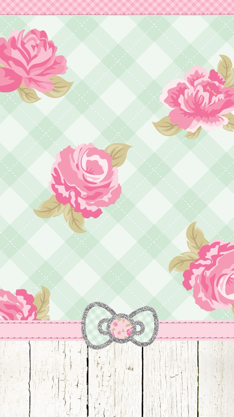 Download Wallpaper Hello Kitty Wall - fa94dd4e64ba9eb85c704b6538e3ed03  Snapshot_869573.jpg