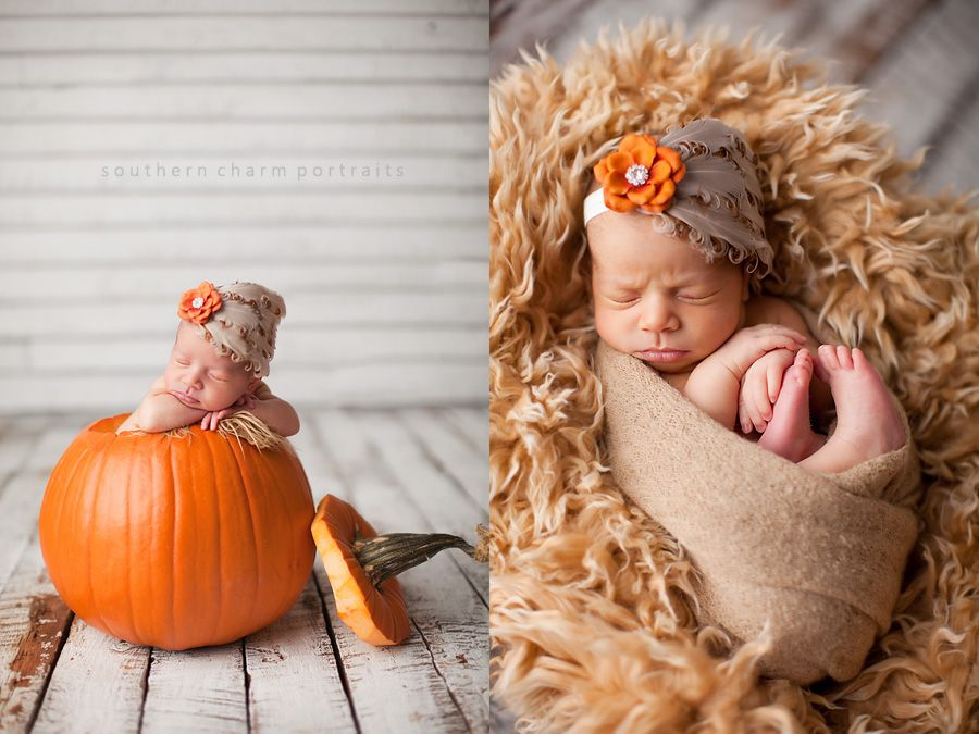 Perfect for little sisters newborn shots