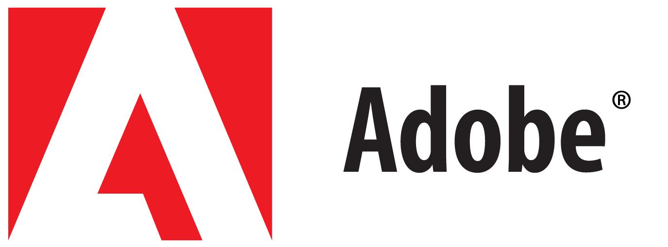 adobe horizontal.png (1376×509)