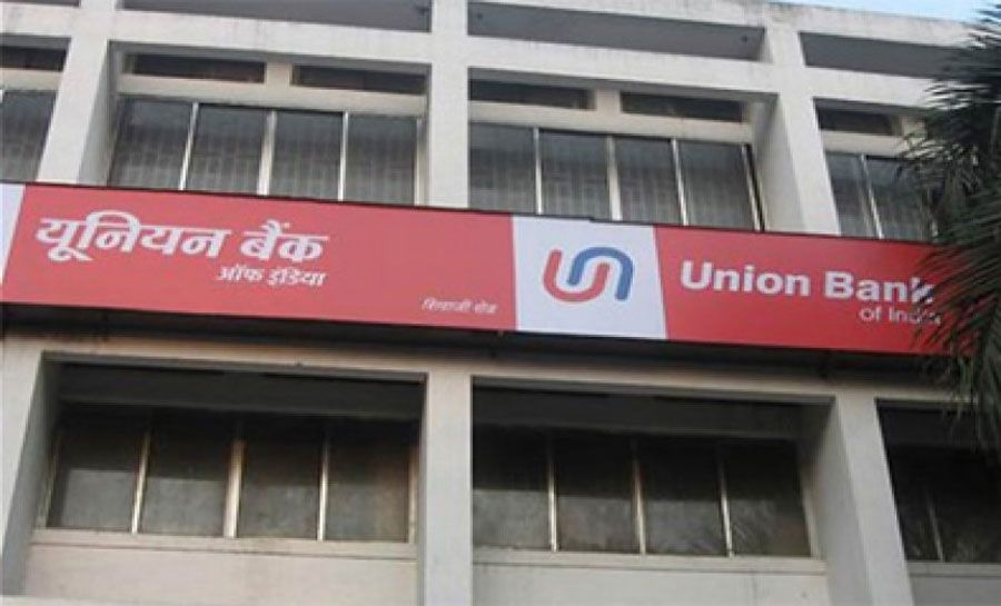 Now Rs1 394 43 Cr Fraud Surfaces At Union Bank Of India With