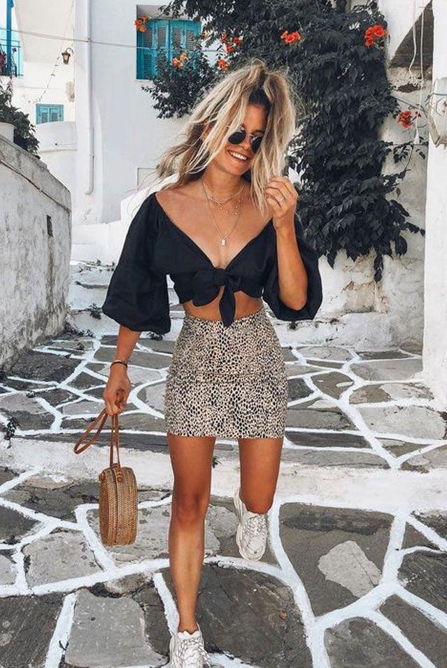 Blog Virou Tendência • Blog de Moda e Beleza 2019 por Mainá Belli