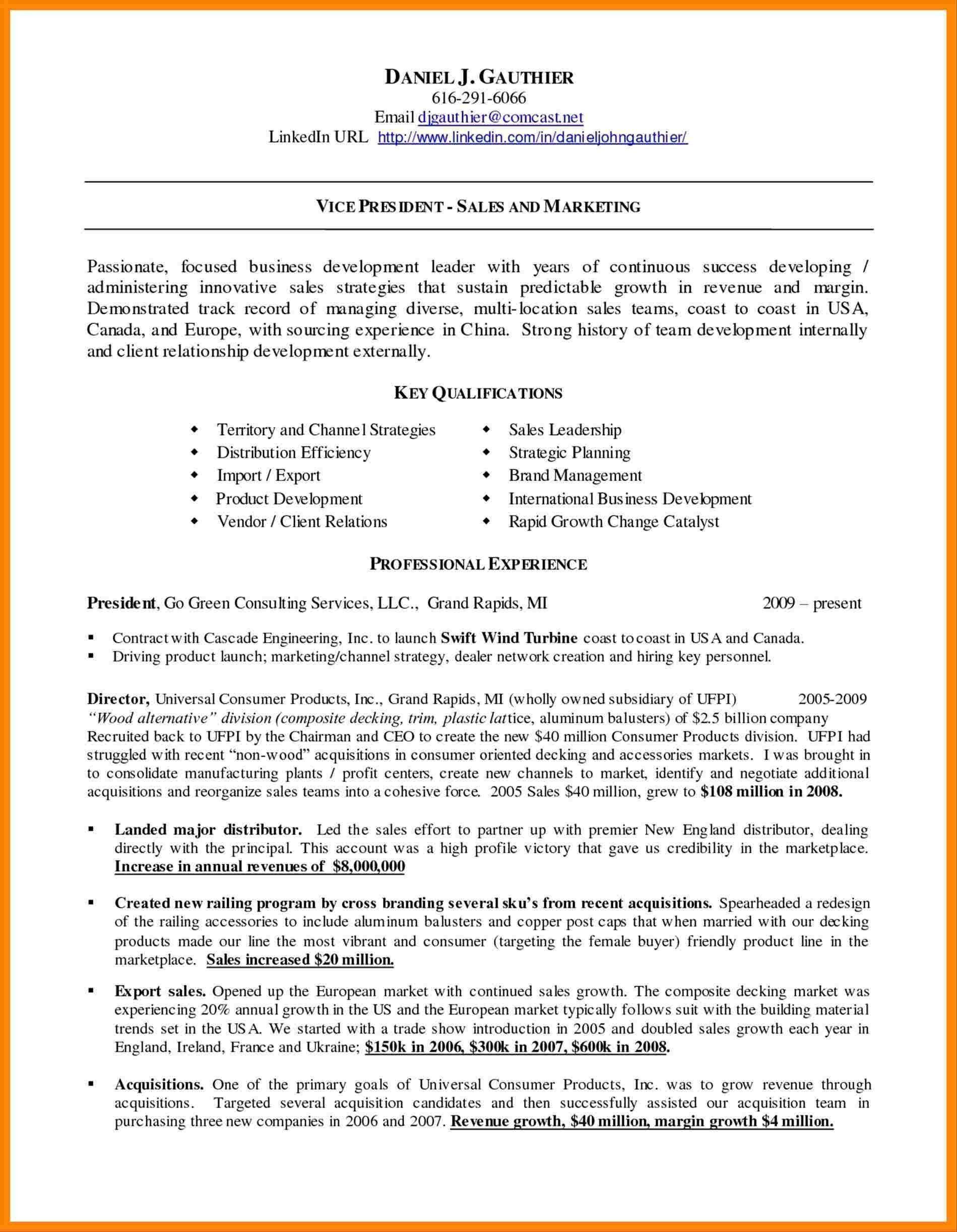 Linkedin Link On Resume Category Resume 2 Teacher Resume Template Free Teacher Resume Template Resume Template Examples