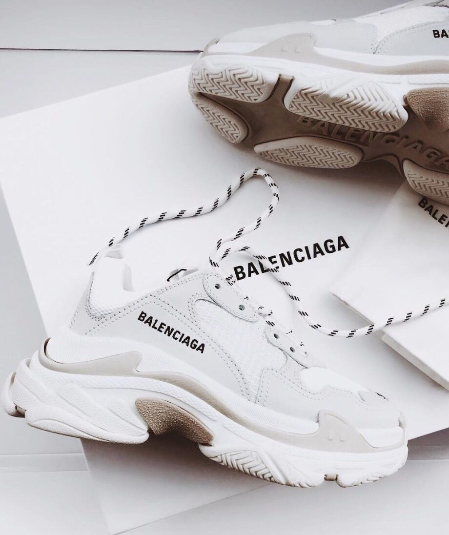 Reebok Shoes for Men Shop Now at Farfetch