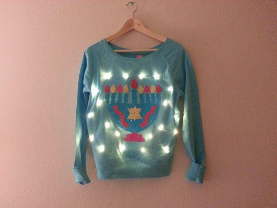19 Stupefyingly Ugly Christmas Sweaters You Can Buy Ugly Christmas